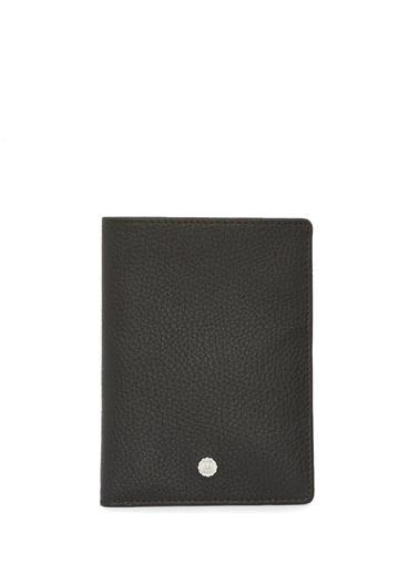 A.G.Spalding & Bros. Kartlık Siyah